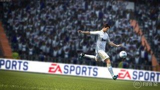 FIFA 12 - screen - 2011-08-18 - 216878