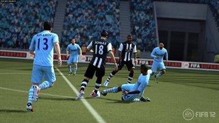 FIFA 12 - screen - 2011-08-18 - 216879