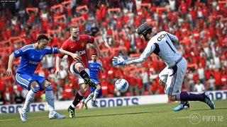 FIFA 12 - screen - 2011-08-18 - 216880