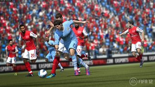 FIFA 12 - screen - 2011-08-18 - 216881