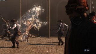Assassin's Creed III: The Tyranny of King Washington - Odkupienie - screen - 2013-04-25 - 260312