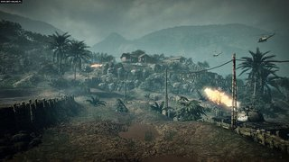Battlefield: Bad Company 2 - Vietnam - screen - 2011-01-11 - 200895