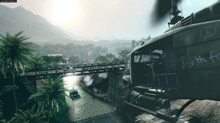 Battlefield: Bad Company 2 - Vietnam - screen - 2011-01-11 - 200897