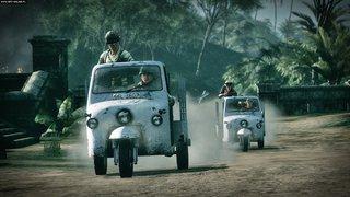 Battlefield: Bad Company 2 - Vietnam - screen - 2011-01-11 - 200898