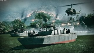 Battlefield: Bad Company 2 - Vietnam - screen - 2011-01-11 - 200899