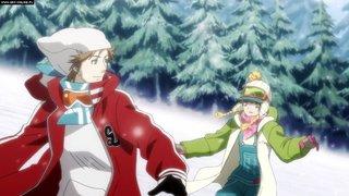 Shin Megami Tensei: Persona 4 – The Golden id = 247544
