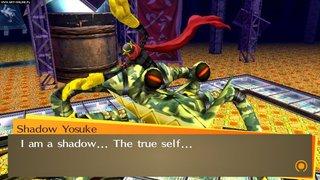 Shin Megami Tensei: Persona 4 – The Golden id = 247546