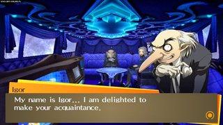 Shin Megami Tensei: Persona 4 – The Golden id = 247550
