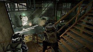 Battlefield 3: Walka w zwarciu - screen - 2012-06-05 - 239211