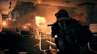 Battlefield 3: Walka w zwarciu - screen - 2012-06-05 - 239212