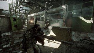 Battlefield 3: Walka w zwarciu - screen - 2012-06-05 - 239213