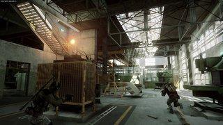 Battlefield 3: Walka w zwarciu - screen - 2012-06-05 - 239215