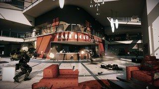 Battlefield 3: Walka w zwarciu - screen - 2012-06-05 - 239216