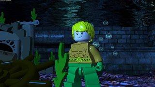LEGO Batman 2: DC Super Heroes - screen - 2012-06-05 - 239250