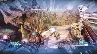 Bulletstorm - screen - 2010-12-08 - 199616
