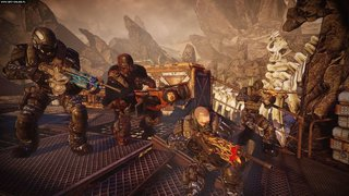 Bulletstorm - screen - 2010-12-08 - 199617