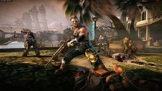 Bulletstorm - screen - 2010-12-08 - 199618