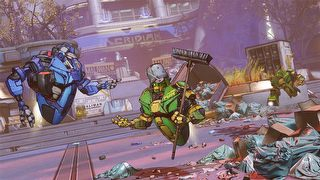 Borderlands 3 - screen - 2019-07-26 - 401155