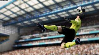 FIFA 11 - screen - 2010-10-01 - 192198