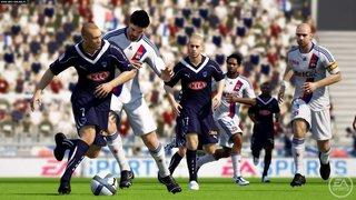FIFA 11 - screen - 2010-10-01 - 192201