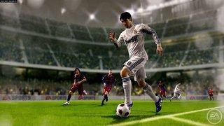 FIFA 11 - screen - 2010-10-01 - 192202