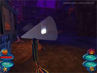 Rybki z Ferajny - screen - 2004-12-15 - 39608