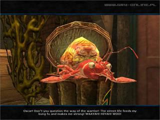 Rybki z Ferajny - screen - 2004-12-15 - 39610