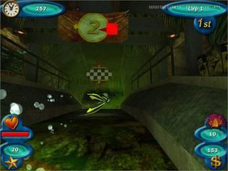 Rybki z Ferajny - screen - 2004-12-15 - 39612