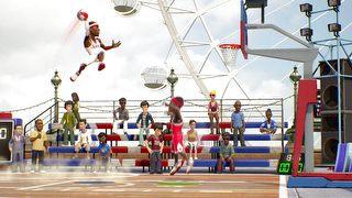 NBA Playgrounds id = 342078