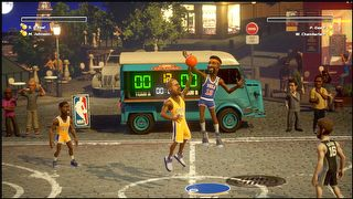 NBA Playgrounds - screen - 2017-04-08 - 342080