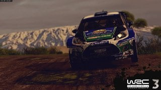 WRC 3 id = 253037