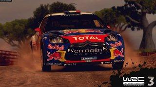 WRC 3 id = 253038