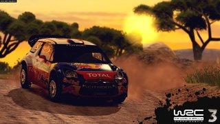 WRC 3 - screen - 2012-12-05 - 253039