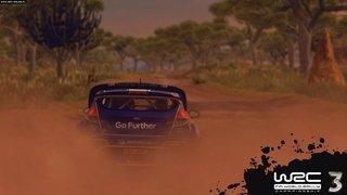WRC 3 - screen - 2012-12-05 - 253040