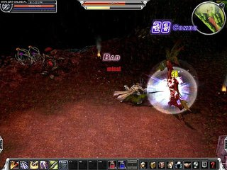 Cabal Online - screen - 2006-06-23 - 69000