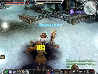 Cabal Online - screen - 2006-06-23 - 69002