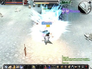 Cabal Online - screen - 2006-06-23 - 69003