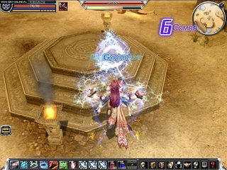 Cabal Online - screen - 2006-06-23 - 69007