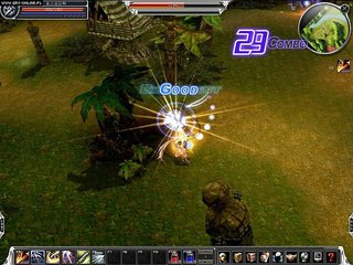 Cabal Online - screen - 2006-06-23 - 69008
