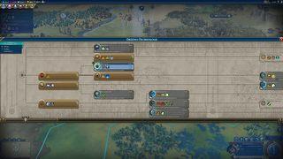 Sid Meier's Civilization VI id = 332290