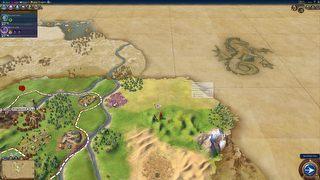 Sid Meier's Civilization VI id = 332291