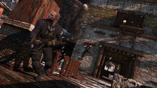 Uncharted 2: Among Thieves id = 179222