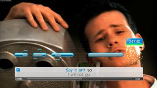 SingStar - screen - 2007-09-03 - 88517
