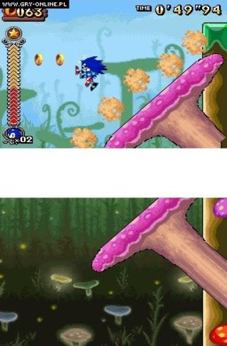 Sonic Rush Adventure - screen - 2007-05-14 - 82959