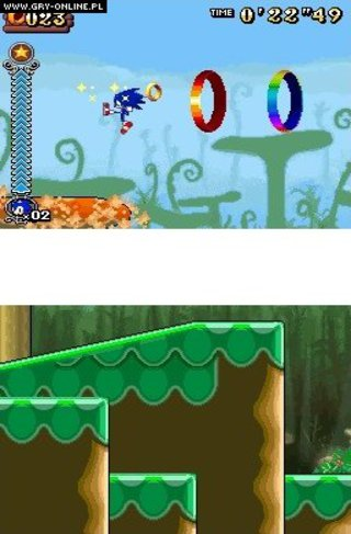 Sonic Rush Adventure - screen - 2007-05-14 - 82960