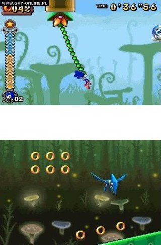 Sonic Rush Adventure - screen - 2007-05-14 - 82961