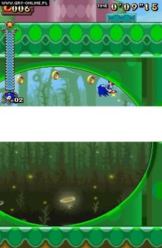 Sonic Rush Adventure - screen - 2007-05-14 - 82963