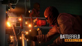 Battlefield Hardline - screen - 2015-03-18 - 296740