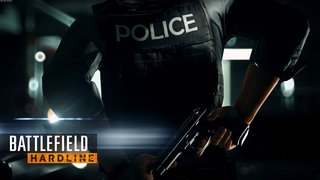 Battlefield Hardline - screen - 2015-03-18 - 296741