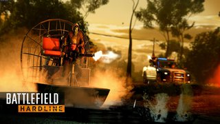 Battlefield Hardline - screen - 2015-03-18 - 296742